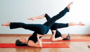 fitness-osnovnye-ponyatiya-sistemy-pilates[1]