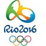 Евгений Рылов — бронзовый призер Олимпийских игр в Рио!!!