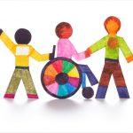 Технология коллективного творческого дела в инклюзивном образовании детей с ОВЗ