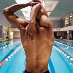 Физическая подготовка пловцов на суше как фактор мотивации обучающихся к освоению избранной программы